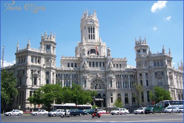 MADRID _1.jpg