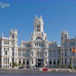madrid  2 150x150 MADRID