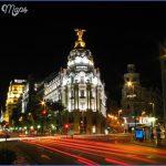 madrid  3 150x150 MADRID