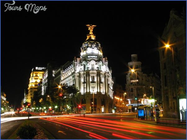 MADRID _3.jpg