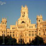 madrid  4 150x150 MADRID