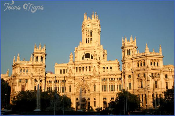 MADRID _4.jpg