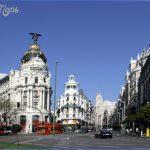 madrid  5 150x150 MADRID
