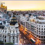 madrid  6 150x150 MADRID
