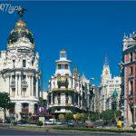madrid  7 150x150 MADRID