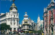 MADRID _7.jpg
