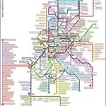 madrid guide for tourist  0 150x150 Madrid Guide for Tourist