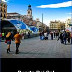 madrid guide for tourist  27 150x150 Madrid Guide for Tourist