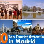 madrid guide for tourist  3 150x150 Madrid Guide for Tourist