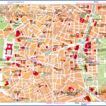 madrid guide for tourist  7 150x150 Madrid Guide for Tourist