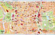 Madrid Map Tourist Attractions_1.jpg