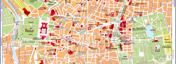 Madrid Map Tourist Attractions_1.jpg