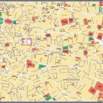 madrid map 4 150x150 Madrid Map