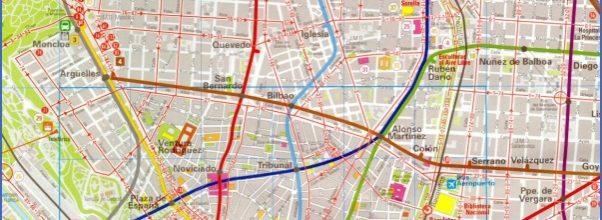 Madrid Map_5.jpg