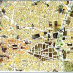 madrid map 7 150x150 Madrid Map