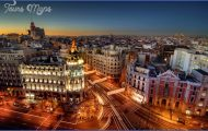 Madrid Travel Destinations _2.jpg