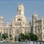 madrid travel 0 150x150 Madrid Travel