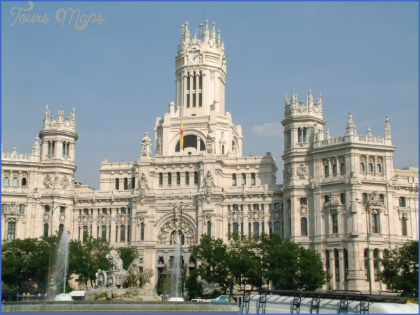 madrid travel 0 Madrid Travel