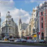 madrid travel 1 150x150 Madrid Travel