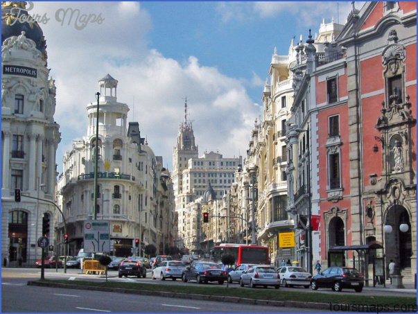 Madrid Travel_1.jpg