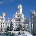 madrid travel 2 150x150 Madrid Travel