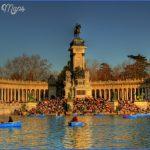 madrid travel 4 150x150 Madrid Travel