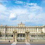 madrid travel 6 150x150 Madrid Travel