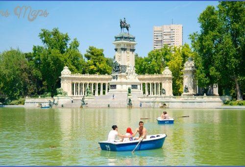 Madrid Vacations _7.jpg