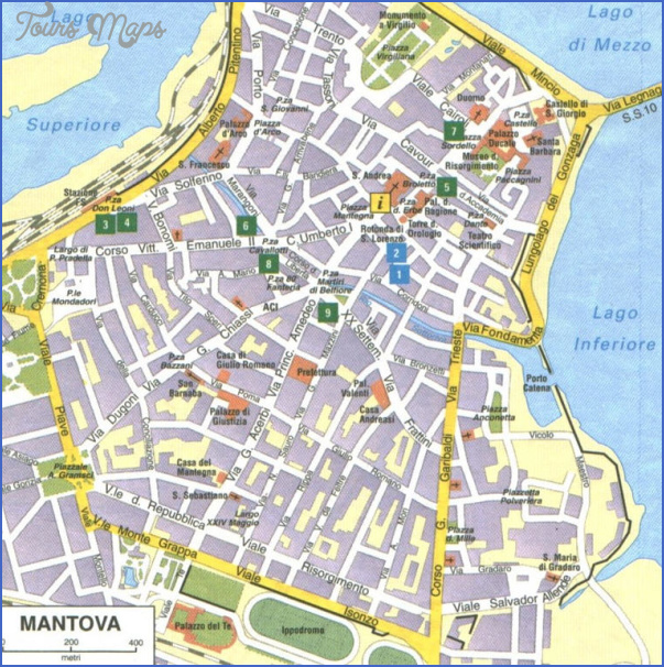 MANTUA (MANTOVA)  _7.jpg