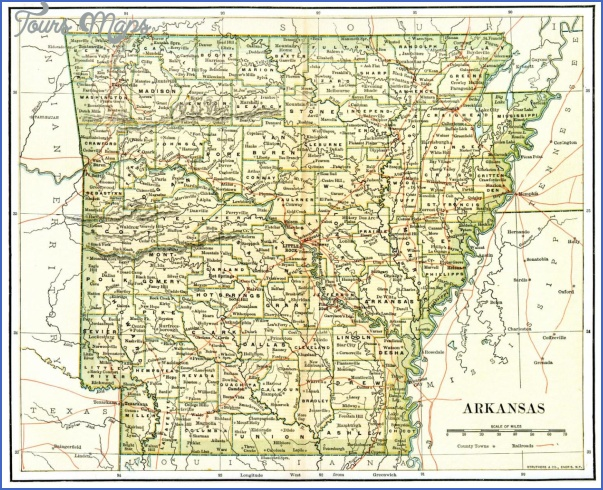 MAP OF ARKANSAS_0.jpg