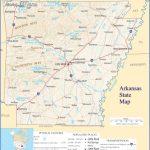 MAP OF ARKANSAS_1.jpg