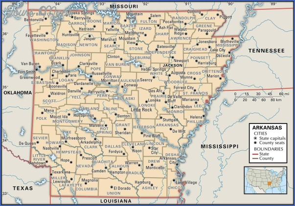 MAP OF ARKANSAS_4.jpg