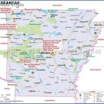 MAP OF ARKANSAS_5.jpg