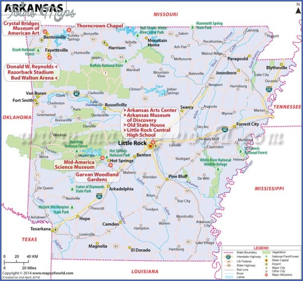 MAP OF ARKANSAS_5.jpg
