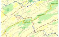 MID STATE TRAIL MAP PENNSYLVANIA_6.jpg