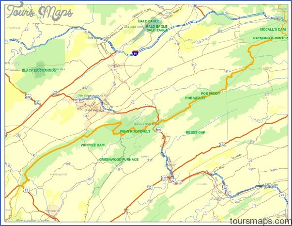 MID STATE TRAIL MAP PENNSYLVANIA_6.jpg