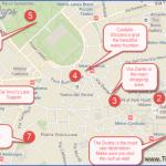 milan guide for tourist  13 150x150 Milan Guide for Tourist
