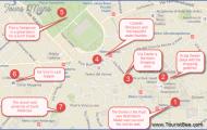 Milan Guide for Tourist _13.jpg