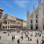 milan guide for tourist  2 150x150 Milan Guide for Tourist