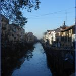 milan guide for tourist  5 150x150 Milan Guide for Tourist