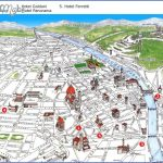 milan map tourist attractions 11 150x150 Milan Map Tourist Attractions