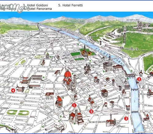 castello sforzesco Archives ToursMapsCom – Milan Tourist Attractions Map