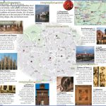 milan map tourist attractions 12 150x150 Milan Map Tourist Attractions