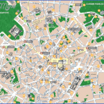 milan map tourist attractions 2 150x150 Milan Map Tourist Attractions