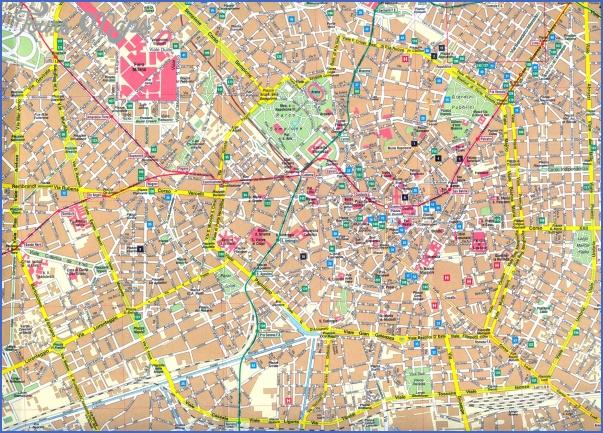 Milan Map_12.jpg