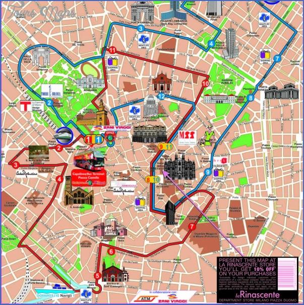 Milan Map_20.jpg