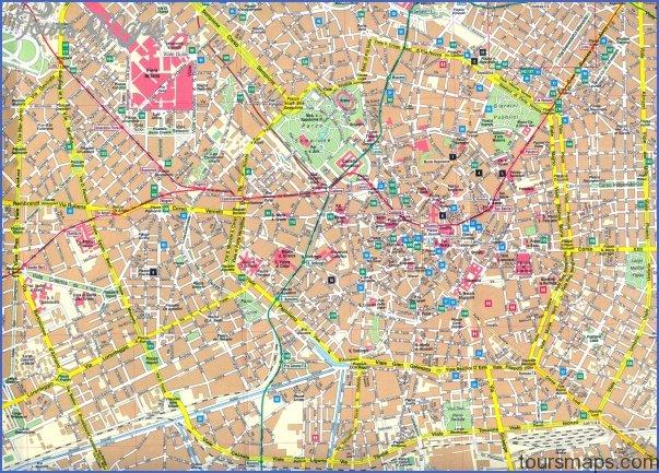 Milan Map_22.jpg