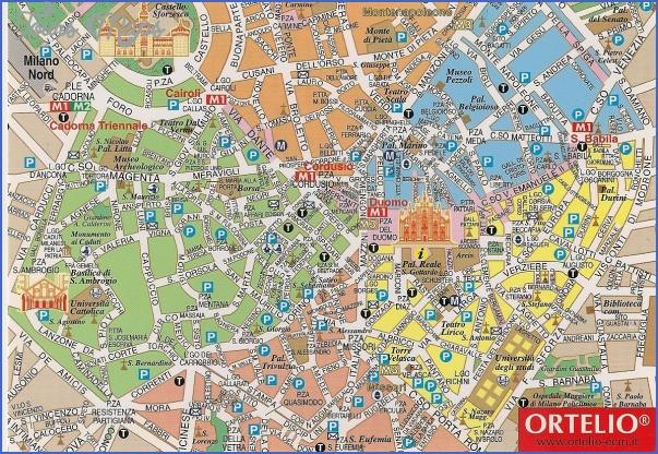Milan Map_3.jpg