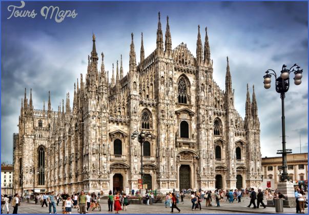 MILAN (MILANO) _2.jpg