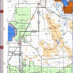 MODOC NATIONAL FOREST MAP CALIFORNIA_0.jpg